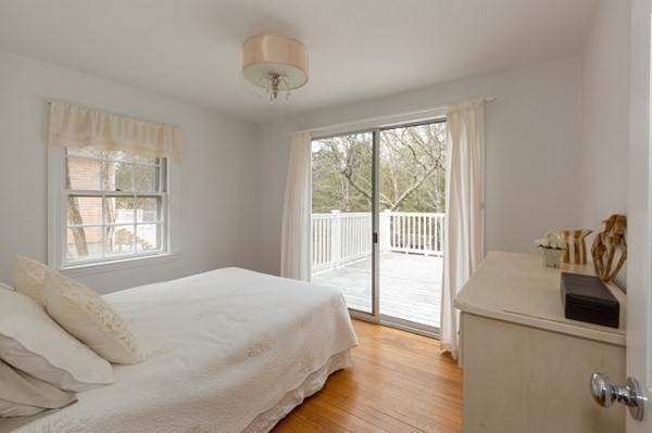 56 Nickerson Road Barnstable MA 02635