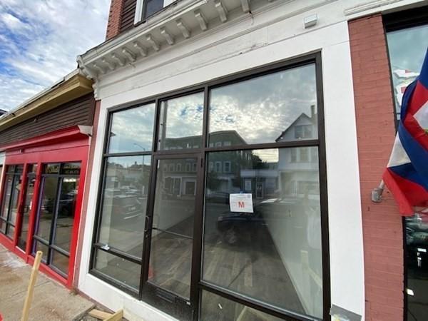 95 Main Street Malden MA 02148