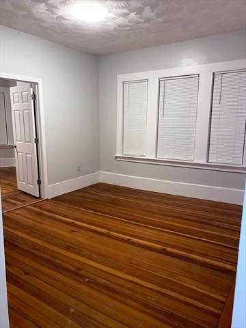 207 Woodrow Avenue Boston MA 02124