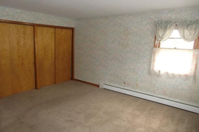 384 Cummington Street New Bedford MA 02745