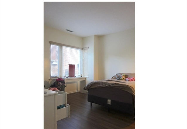 110 Strathmore Road Boston MA 02135