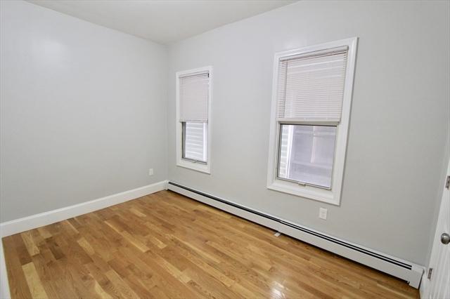 460 Saratoga Boston MA 02128