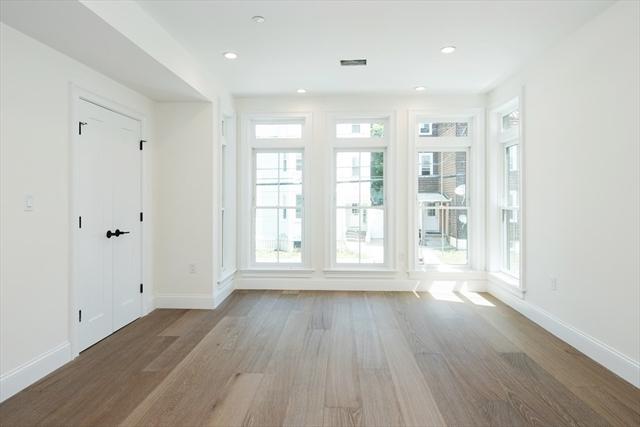 161 Leyden Street Boston MA 02128