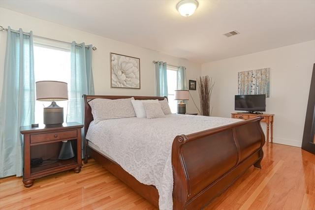 1196 Washington Street Weymouth MA 02189