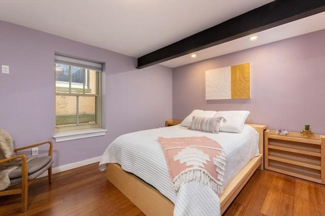 350 W 4th Street Boston MA 02127