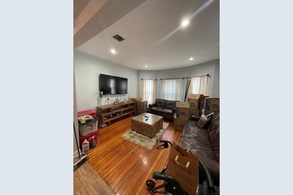 285 Green Street Brockton MA 02301
