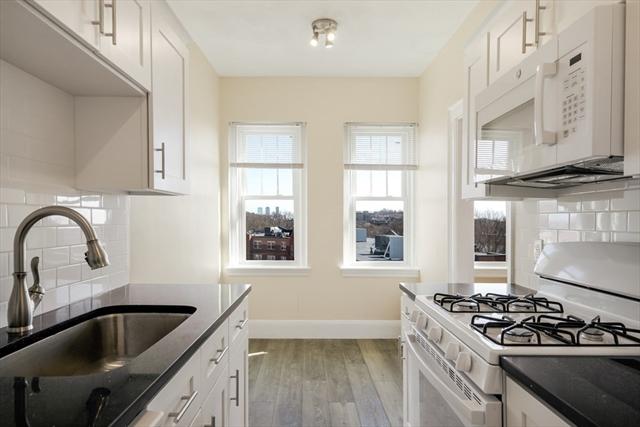 8 Chiswick Road Boston MA 02135