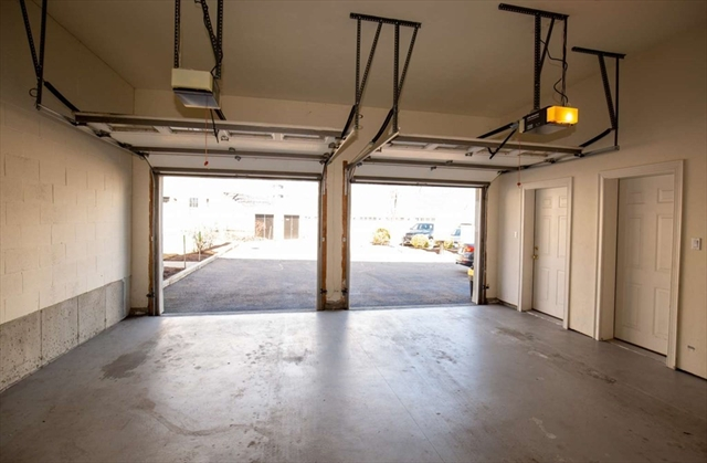 42 Tilden Commons Drive Quincy MA 02171