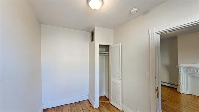 31 Wigglesworth Street Boston MA 02120