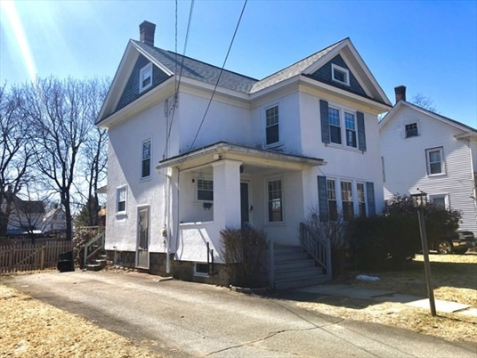 18 E Cleveland St, Greenfield, MA<br>$185,000.00<br>0.13 Acres, 3 Bedrooms