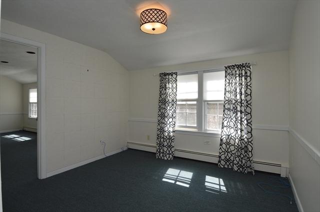 30 Springdale Avenue Dover MA 02030