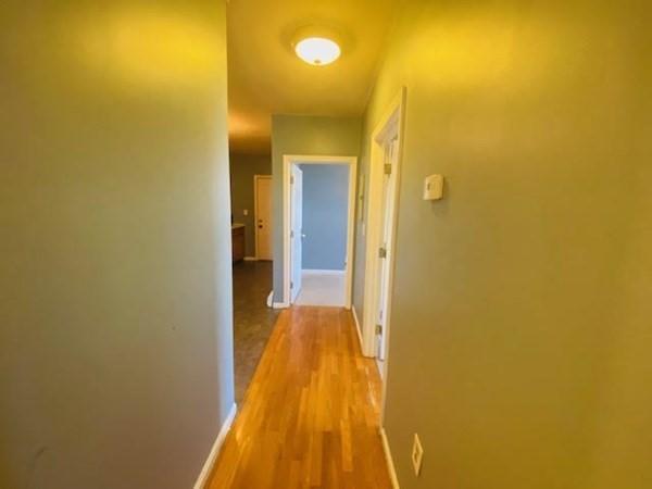 1 Stoughton Street Place Boston MA 02125