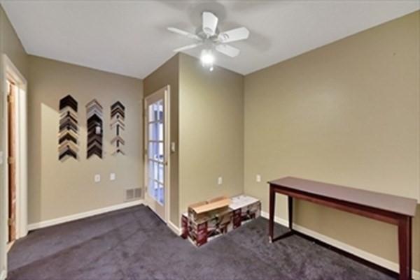 235 Western Avenue West Springfield MA 01089