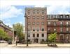 401 Beacon 4 Boston MA 02115 | MLS 72801202