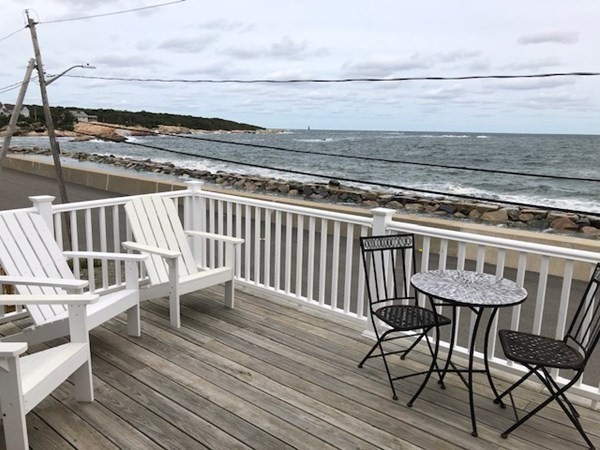 121 Glades Road Scituate MA 02066