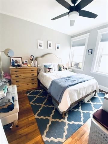1641 Commonwealth Boston MA 02135