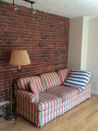 30 Cumberland Street Boston MA 02116