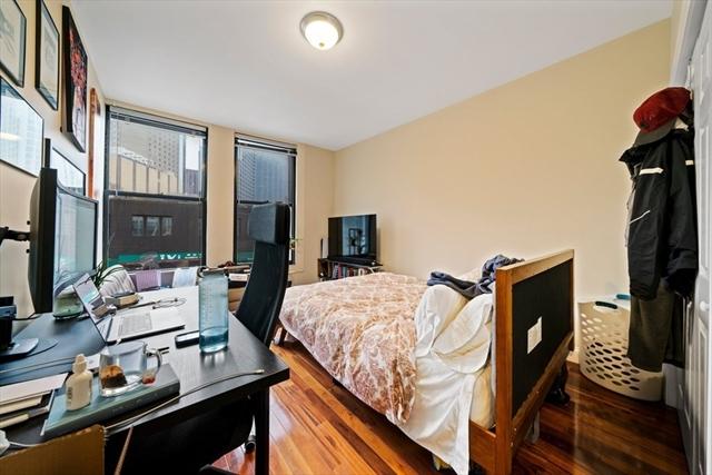 179 Mass Avenue Boston MA 02115