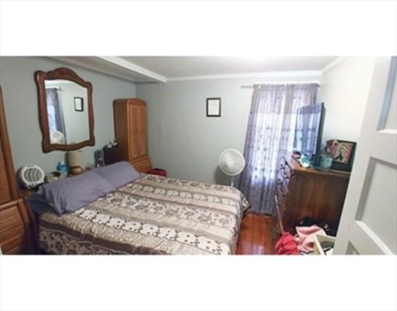 1710 Main Street Agawam MA 01001