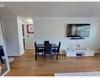 151 Tremont St 10R Boston MA 02111 | MLS 72801344