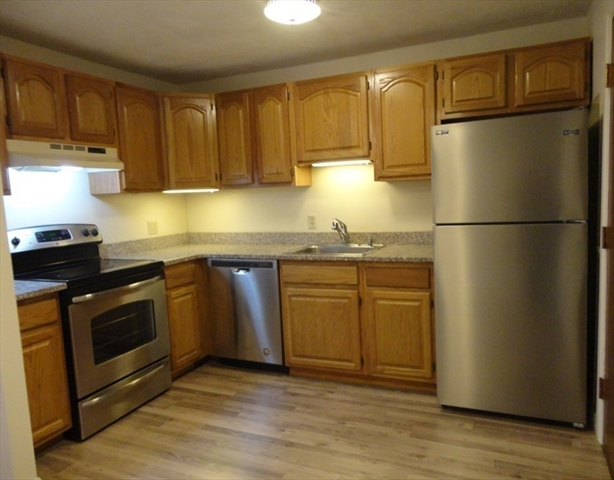 209 Great Road Acton MA 01720