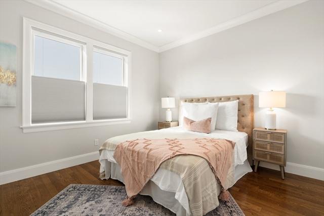 60 Charlesgate West Boston MA 02215