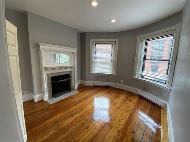 616 Columbus Avenue Boston MA 02118