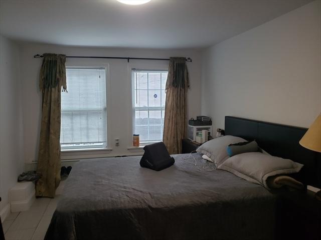 51 Bennington Street Boston MA 02128
