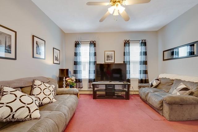 139 High St, Boston, MA, 02129, Charlestown Home For Sale