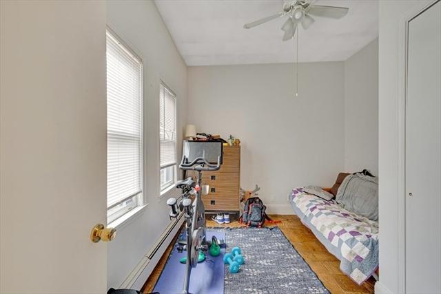 139 High Street Boston MA 02129