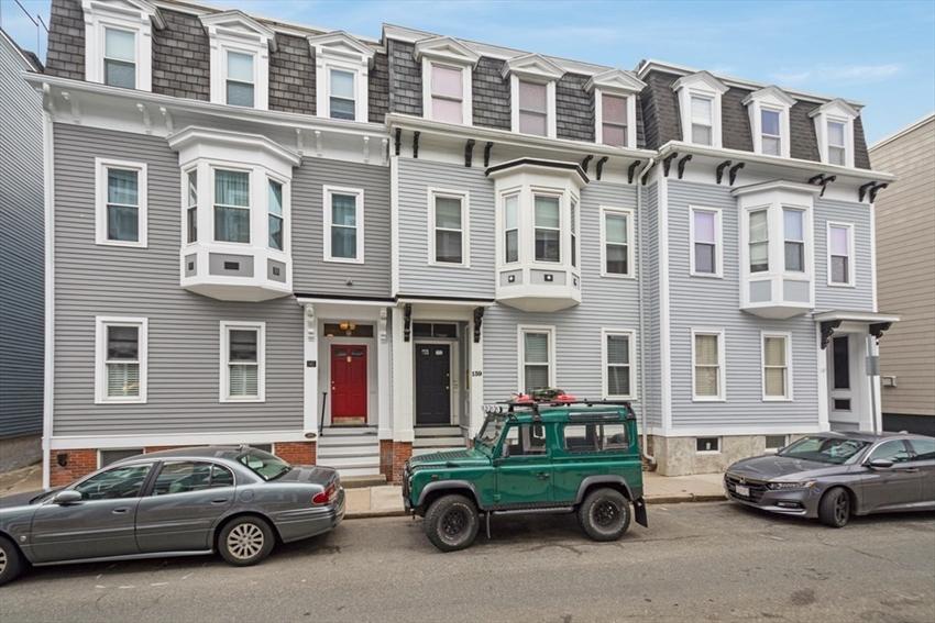 139 High St, Boston, MA Image 1