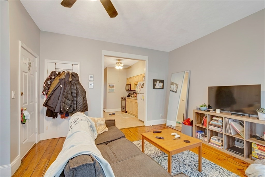 139 High St, Boston, MA Image 14