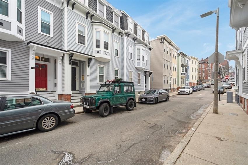 139 High St, Boston, MA Image 22