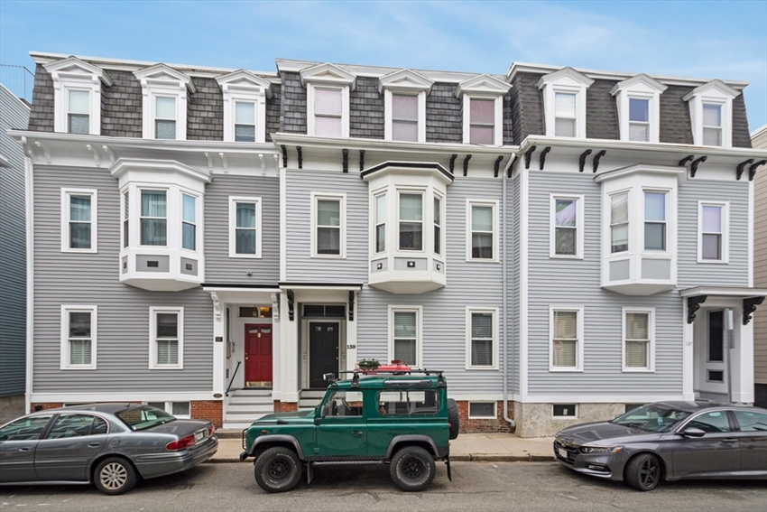 139 High St, Boston, MA Image 23