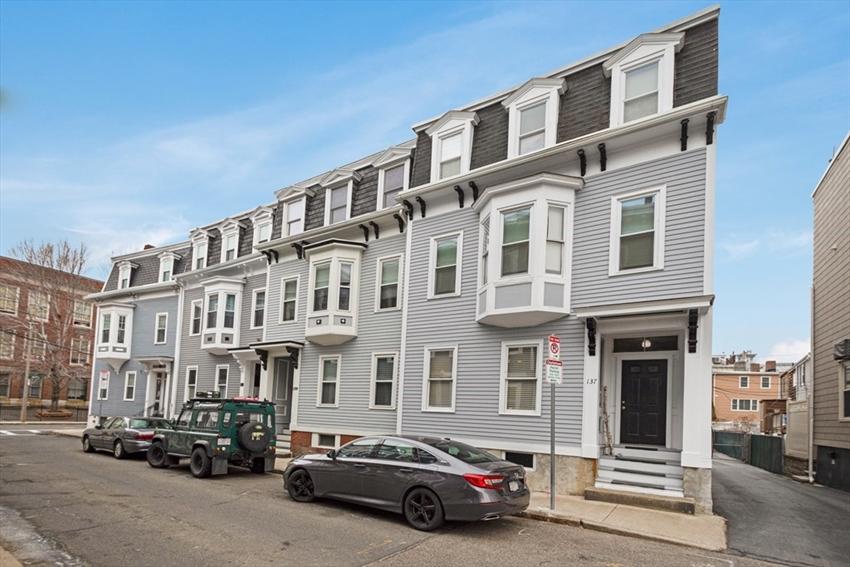 139 High St, Boston, MA Image 24