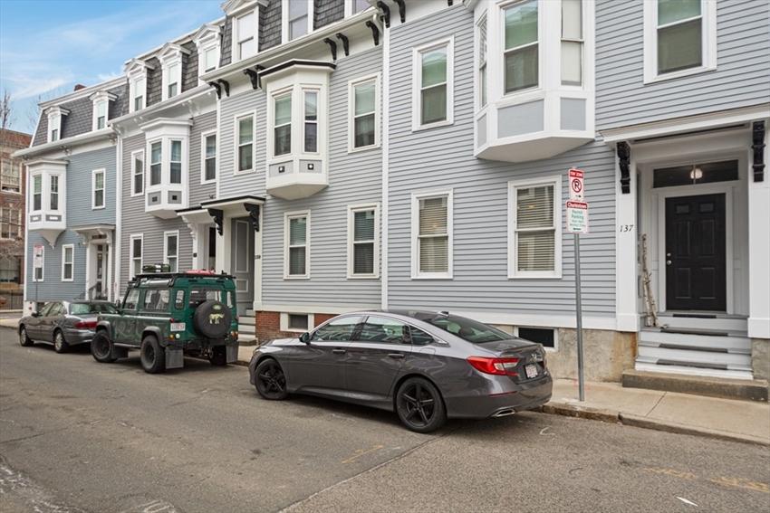 139 High St, Boston, MA Image 25