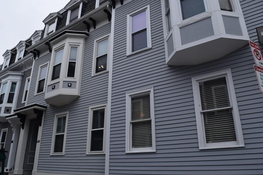 139 High St, Boston, MA Image 26