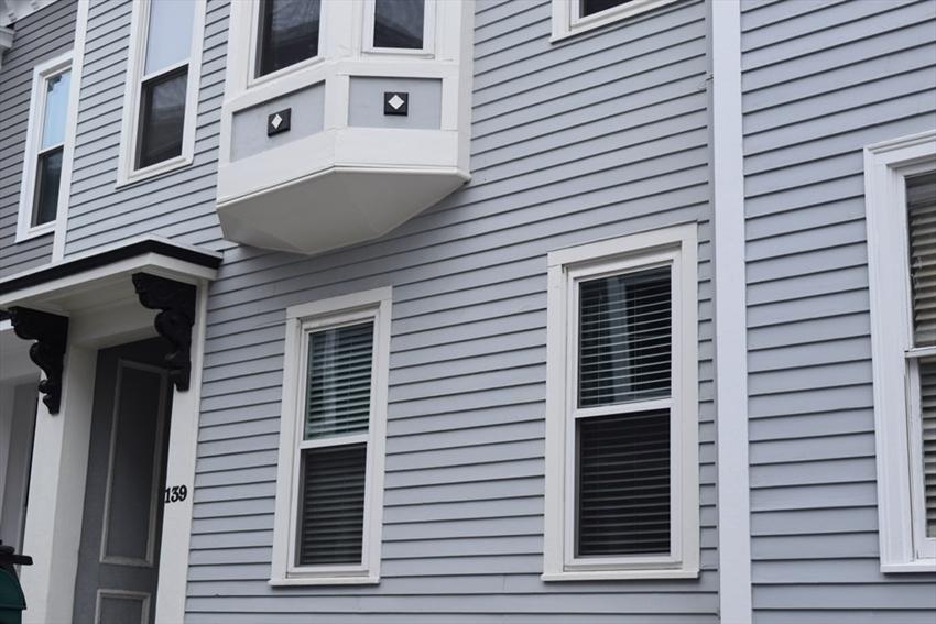 139 High St, Boston, MA Image 27