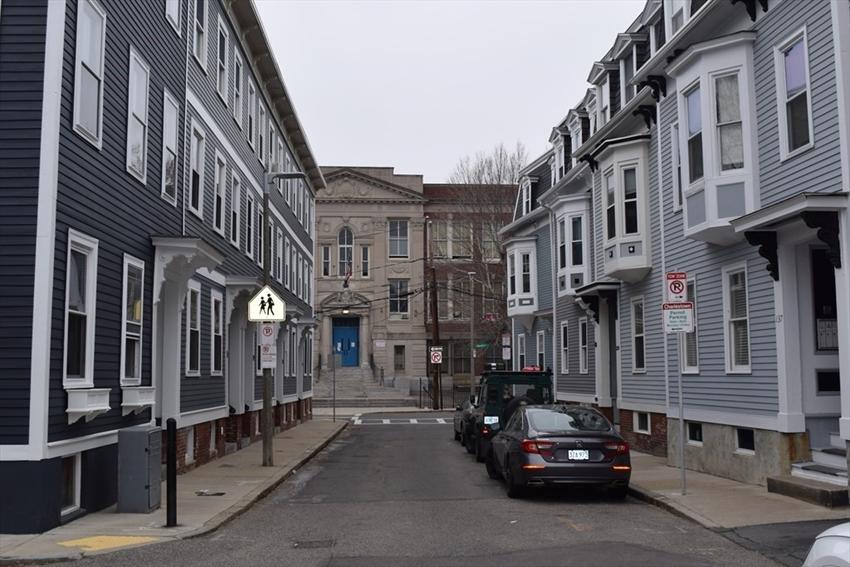 139 High St, Boston, MA Image 28