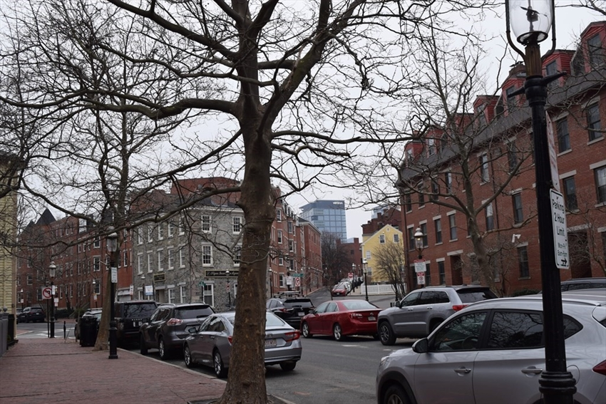 139 High St, Boston, MA Image 30