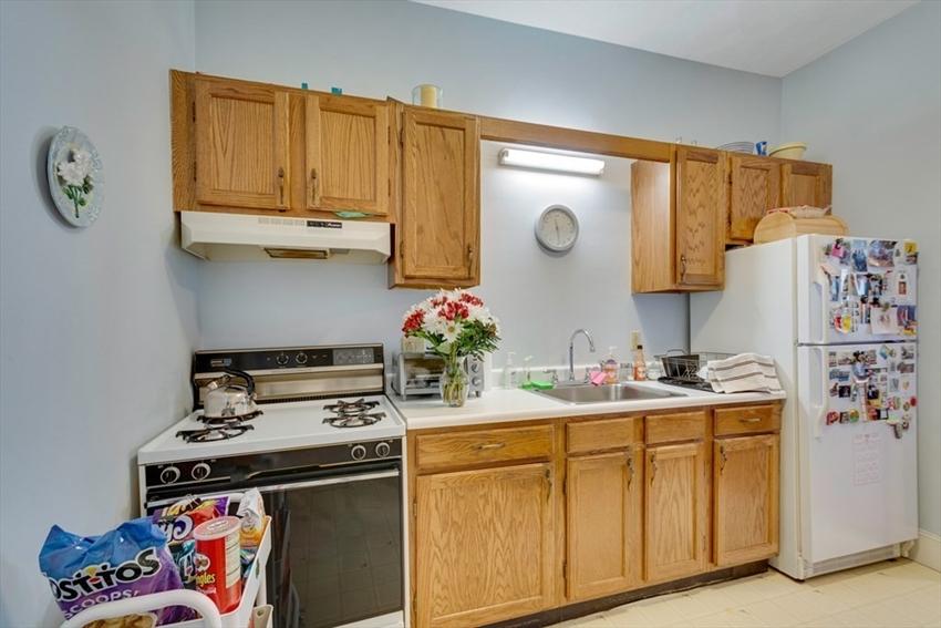 139 High St, Boston, MA Image 5