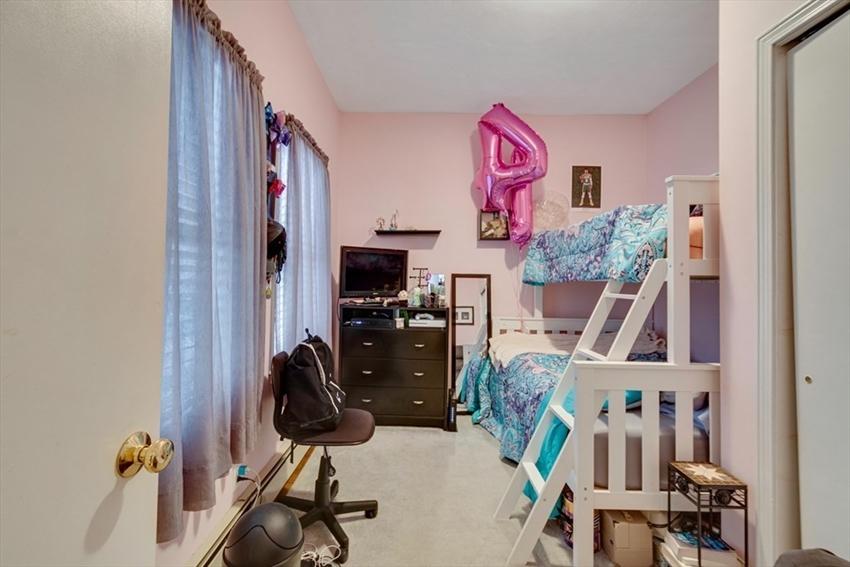 139 High St, Boston, MA Image 9
