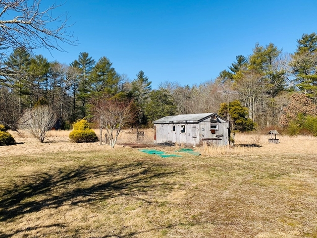 301 County Road Marion MA 02738