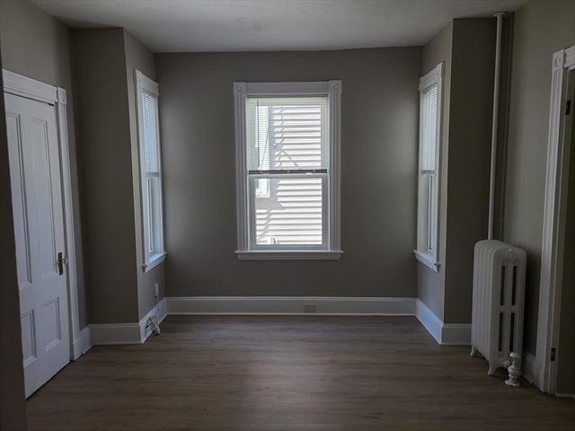 41 Edwin Street Boston MA 02124