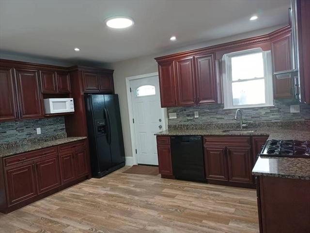 105 Washington Street Malden MA 02148