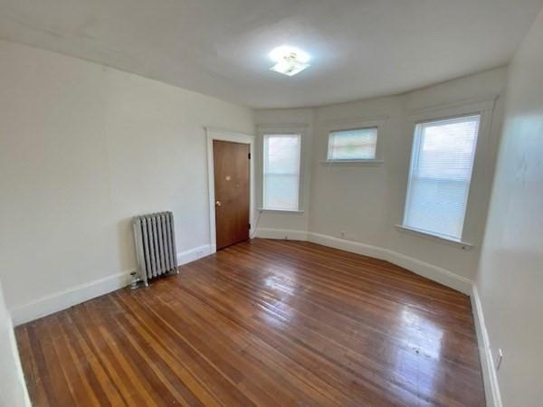 349 Adams Street Boston MA 02122