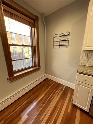 59 Myrtle Street Boston MA 02114