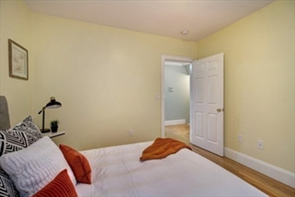 120 D Street Boston MA 02127