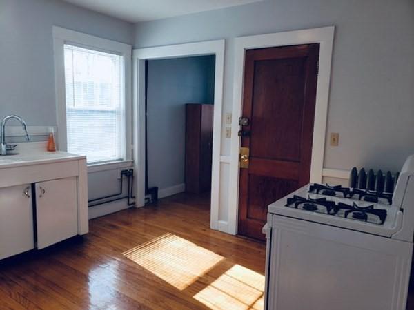 45 Saint John Street Boston MA 02130