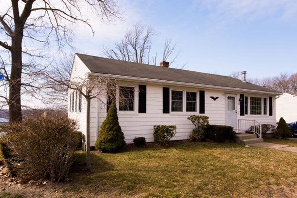 320 Quincy Street Fall River MA 02720